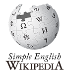 Simple English Wikipedia: an easy-to-read online encyclopedia