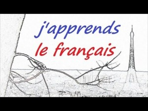 SHcwcDRVTWhVRzAx_o_japprends-le-francais---i-learn-french---apprendre-