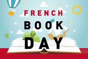 IMG_French_book_day-73a7b