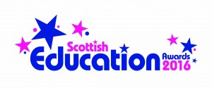 Education_Logo2016