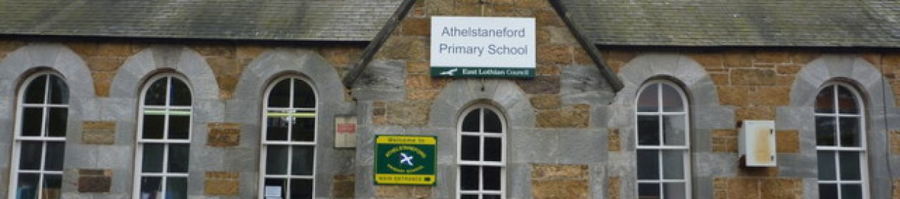 Athelstaneford Primary School
