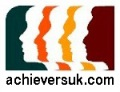 Achievers UK