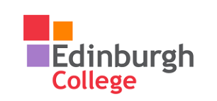 Edinburgh College