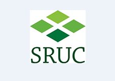SRUC Oatridge Campus