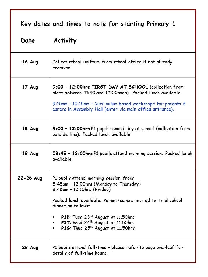 some key dates and events in the Key events in christian history with an early christianity timeline of the church and important dates.