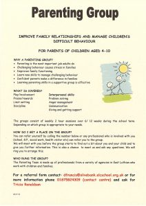 Parent_Group_Poster