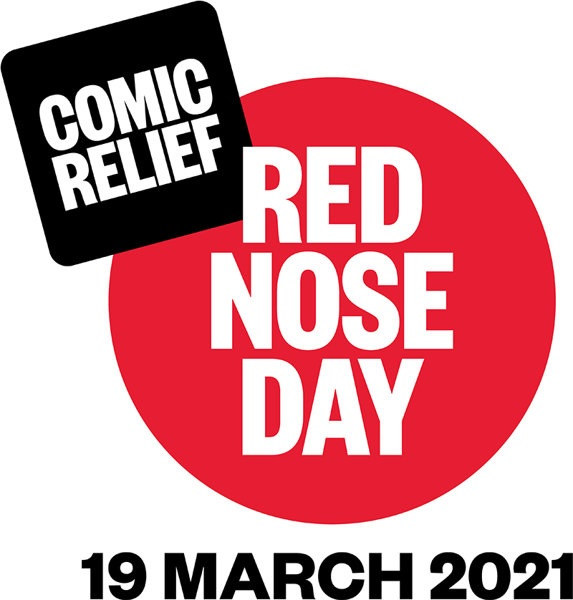 Red Nose Day – 19th March 2021 | Cockenzie Primary School