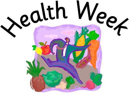 Health Week Activities Original Deans Primary School Blog