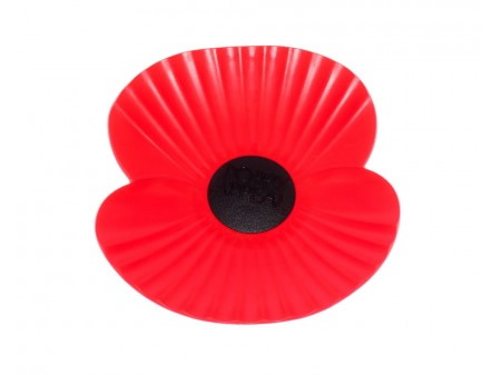 poppy appeal - photo #26