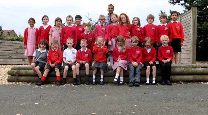 Welcome to P3/4