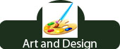 ART AND DESIGN LOGO