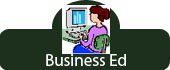 BUSINESS ED LOGO