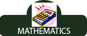 MATHEMATICS LOGO