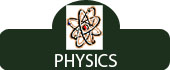 PHYSICS LOGO