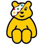 pudsey-2