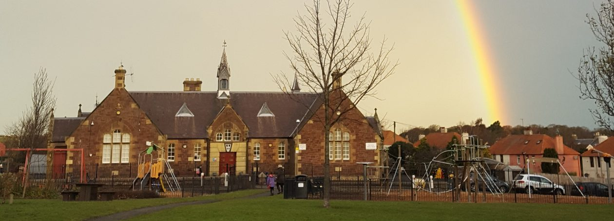 East Linton Primary School