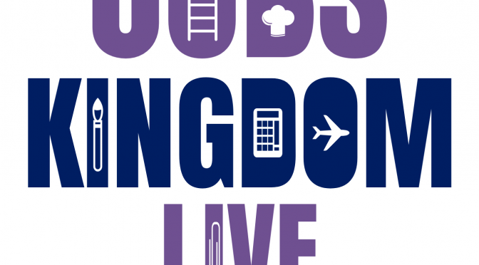 Jobs Kingdom Live