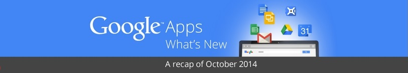 gapps-whats-new