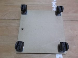 Scooterboard1