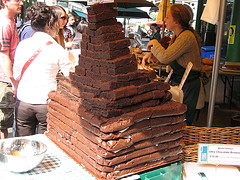 choc-brownies-at-london-borough-market.jpg