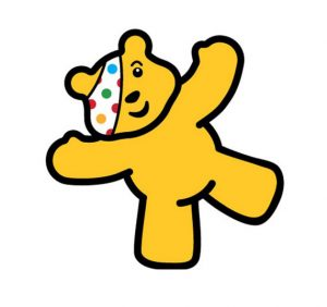 teddy-land_teddy_bears_united_pudsey__1