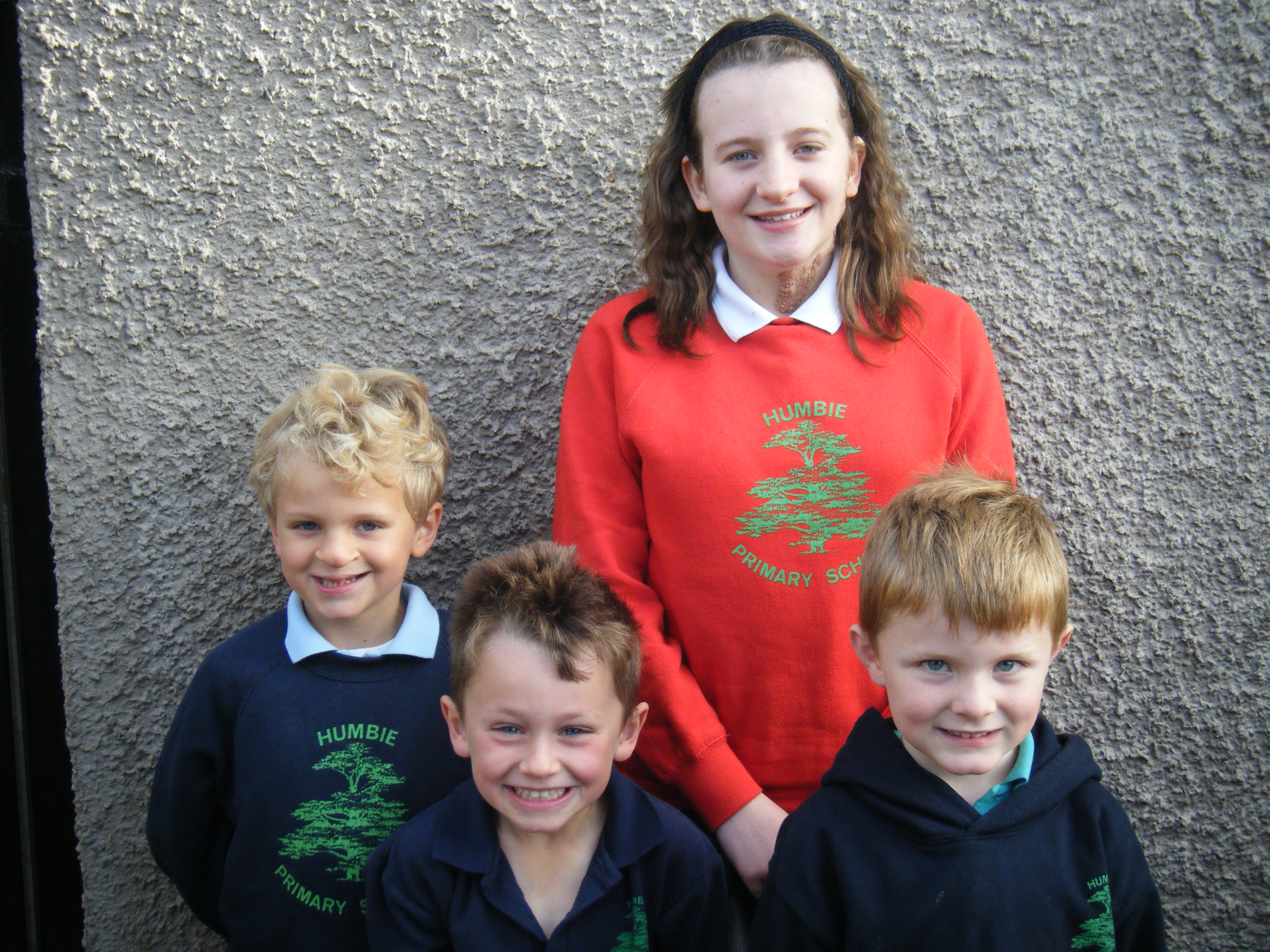 pupil committees