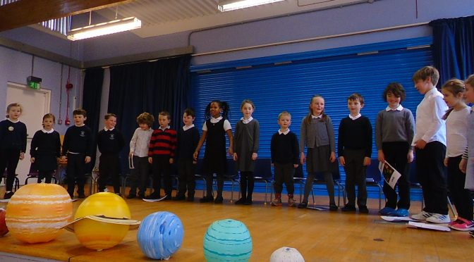 P1/2/3 Sharing Assembly