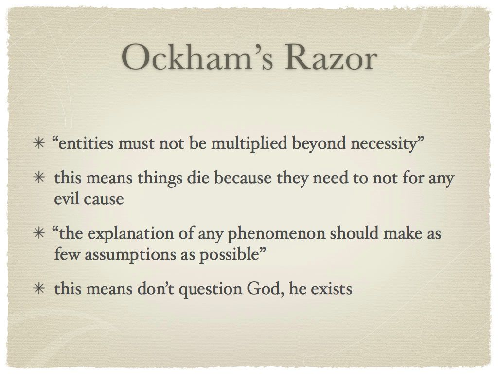 cosmological argument for the existence of god essay order essay edubuzz org