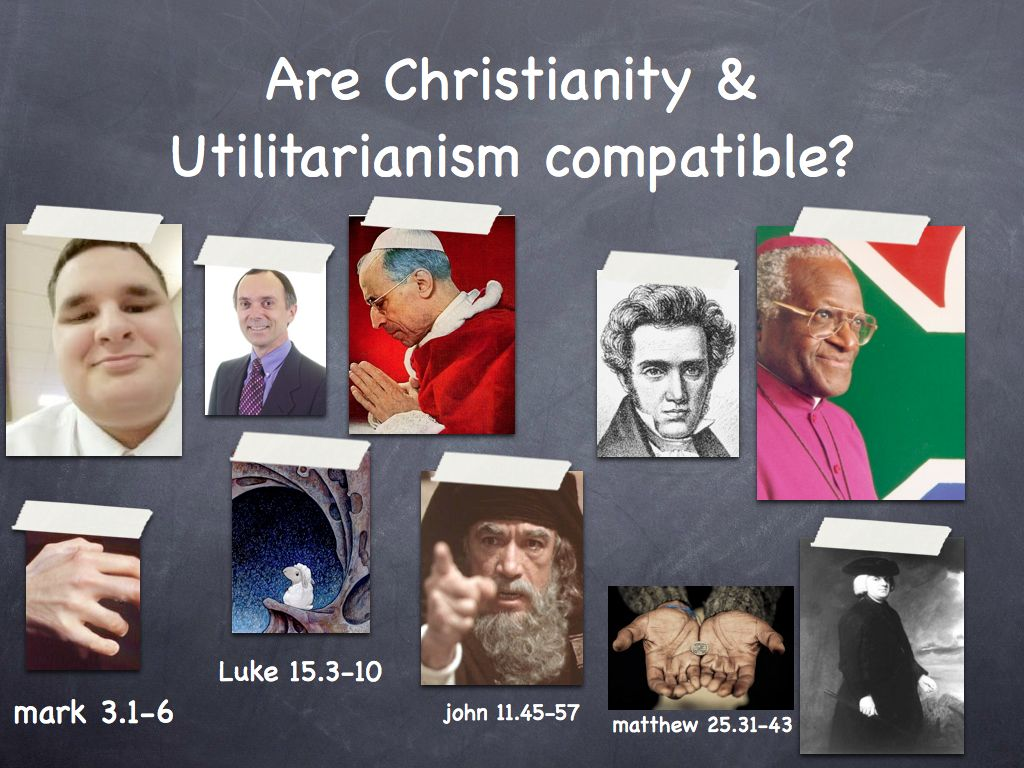 comparative essay on judaism and christianity Although the followers of judaism, christianity, and islam may see things differently, they all fundamentally hold the same values and codes.