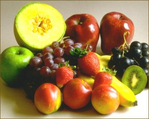 healthy-snack-ideas-fruit-assortment