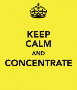 keep-calm-and-concentrate[1]