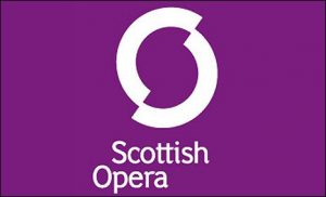 Scottish-Opera_logo[2]
