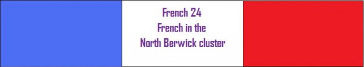 French 24
