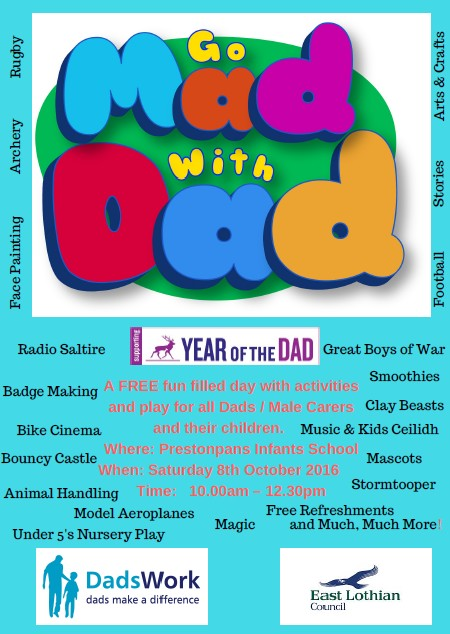 go-mad-with-dad
