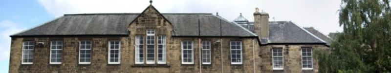 Loretto RC Primary School, Musselburgh
