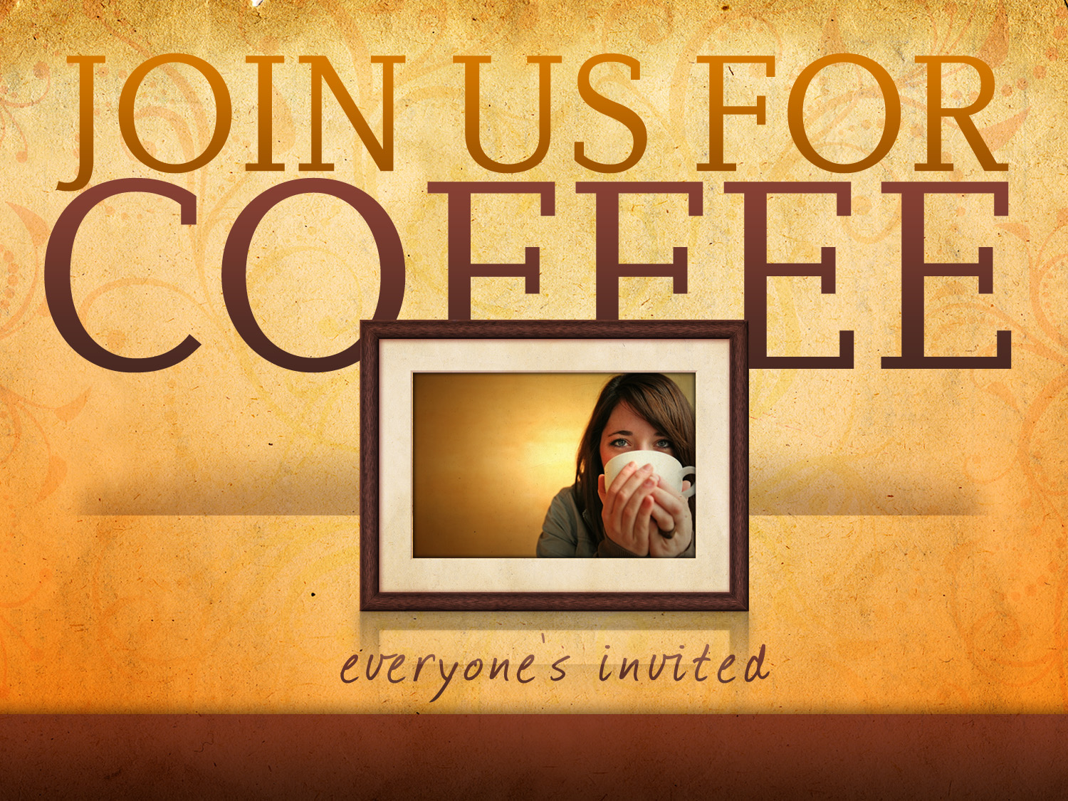 join-us-for-coffee_t