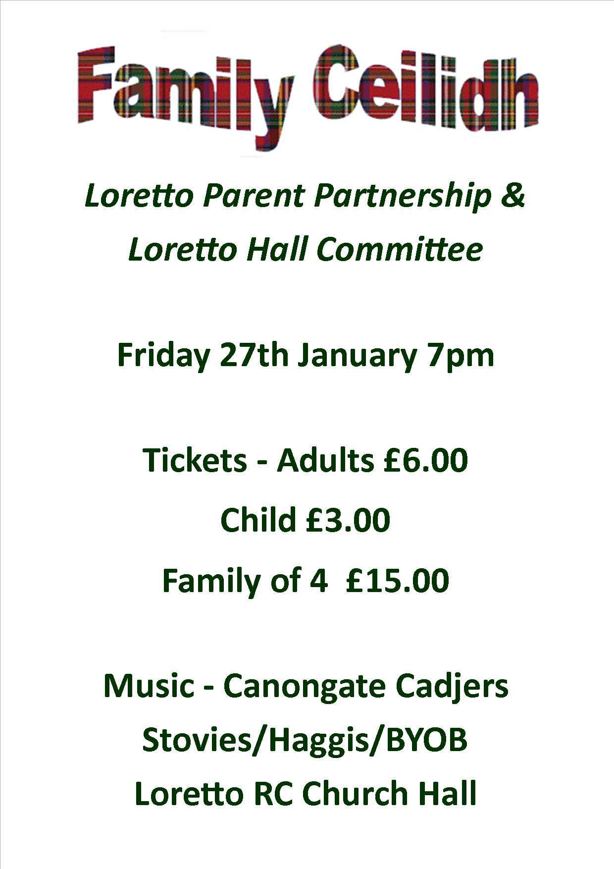 family-ceilidh-poster