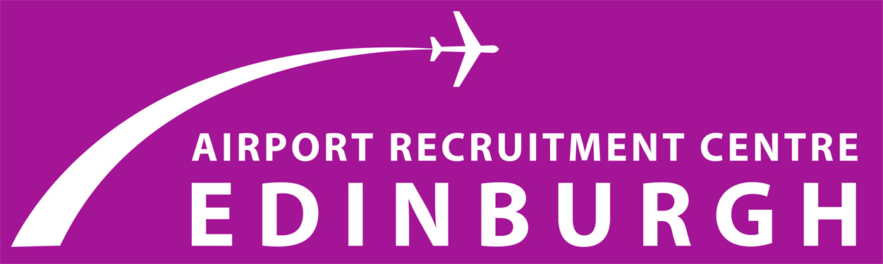 Edinburgh Airport Jobs