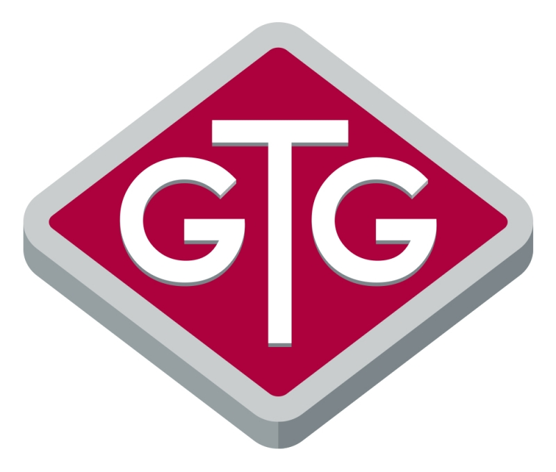 GTG Training (Automotive)