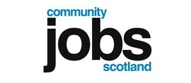 Community Jobs Scotland (CJS)