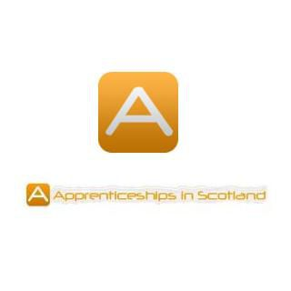 Apprenticeships in Scotland