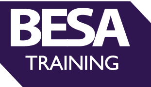 BESA (Building Engineering Services Association)
