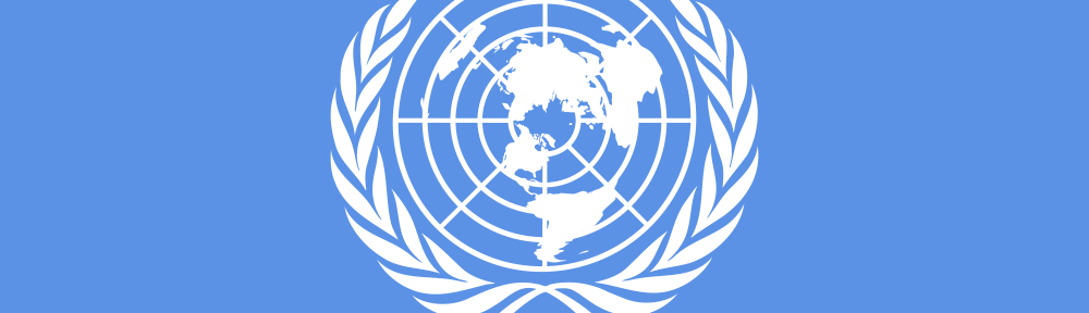 Model United Nations – North Berwick High School