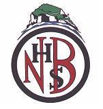 North Berwick High School logo
