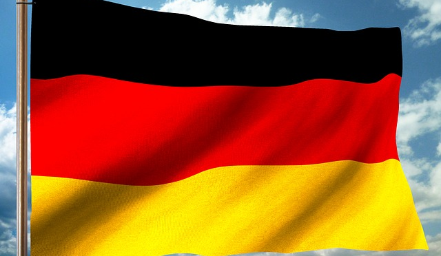 German Pupil Looking for Host Family