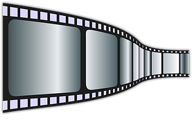 Date for your Diary – PTA Film Night – 28th May 2016