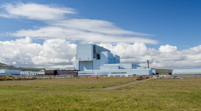 torness_nuclear_power_station_-_april_2016