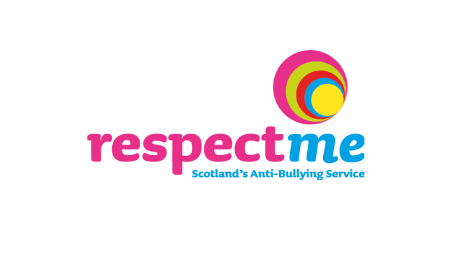 East Lothian Anti-bullying Policy Consultation