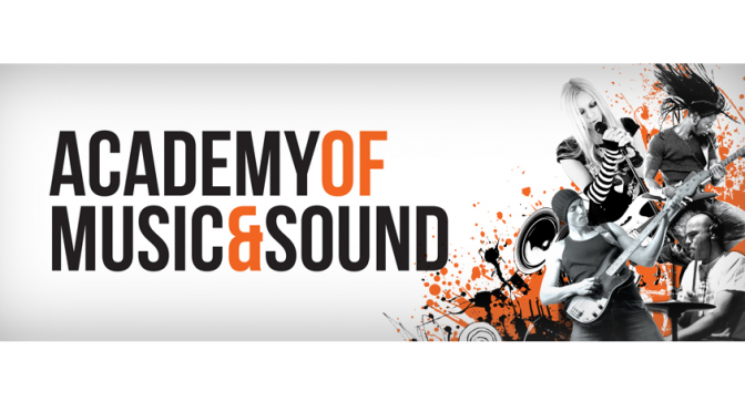 Academy of Music & Sound Free Short Courses