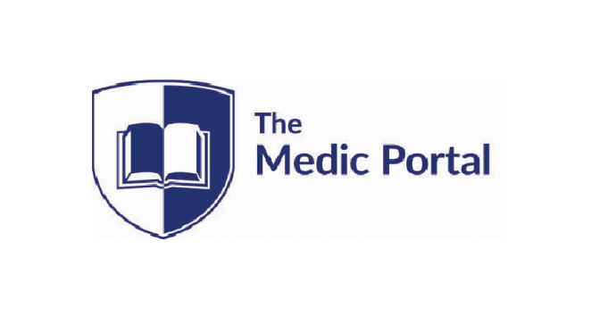 The Medic Portal Aspire Event for Pupils Interested in a Career in Medicine
